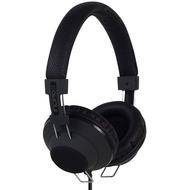 Incipio Stereo Kopfhörer NX-100 forte f38 HIFI, matt-schwarz