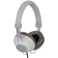 Incipio Stereo Kopfhörer NX-103 forte f38 HIFI, weiß