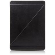innerexile zamothrace für iPad mini Retina, schwarz