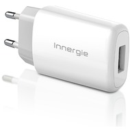 Innergie PowerJoy Wall Charger - weiß