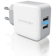Innergie PowerJoy Pro - Wall Charger - 21W