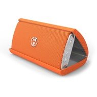 InnoDesign Devices InnoDevice InnoFLASK 1.0 - orange