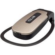Iqua BHS-801 Headset, Champagner