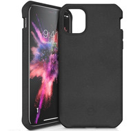 ITSKINS FERONIA BIO Apple iPhone 11 black