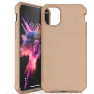 ITSKINS FERONIA BIO Apple iPhone 11 Pro natural