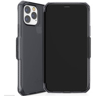 ITSKINS Spectrum Folio Apple iPhone 11 pro schwarz