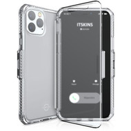 ITSKINS Spectrum Vision Apple iPhone 11 Pro transparent