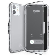 ITSKINS Spectrum Vision Apple iPhone 11 transparent