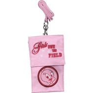 J-Straps Tweety Field