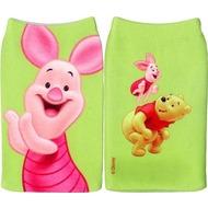 J-Straps Handysocke Winnie the Poo, Piglet