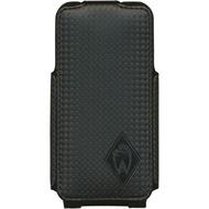 J-Straps Flapbag Werder Bremen für iPhone 4/ 4S