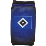 J-Straps Handysocke Hamburger SV, Corona
