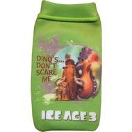 J-Straps Handysocke Ice Age 3, Dino's Don't Scare
