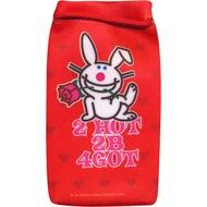 J-Straps Handysocke it's happy bunny, 2HOT