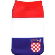 J-Straps Handysocke Kroatien