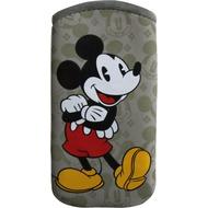 J-Straps Universaletui Micky Maus Vintage small
