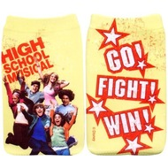 J-Straps Handysocke High School Musical, Group