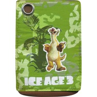 J-Straps mobile phone bag Ice Age 3, Pretend