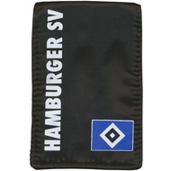 J-Straps mobile phone bag Hamburger SV, schwarz