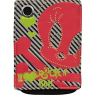 J-Straps mobile phone bag Tweety, Rock'n'Roll