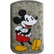 J-Straps Universaletui Micky Maus Vintage large