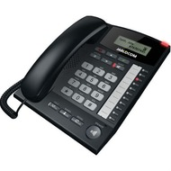 Jablocom Essence 3G Business Desktop Phone