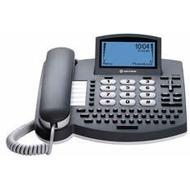Jablocom GDP-04 GSM-Tischtelefon