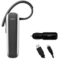 Jabra Bluetooth Headset EASYVOICE