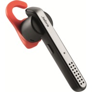 Jabra Bluetooth Headset Stealth