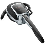Jabra Bluetooth Headset SUPREME+
