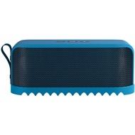 Jabra Bluetooth Lautsprecher Solemate, blau