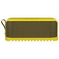 Jabra Bluetooth Lautsprecher Solemate, gelb