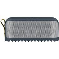 Jabra Bluetooth Lautsprecher Solemate, grau