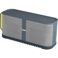 Jabra Bluetooth Lautsprecher Solemate Max, grau