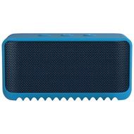 Jabra Bluetooth Lautsprecher Solemate Mini, blau