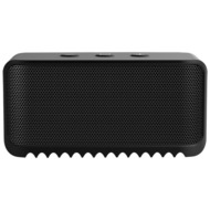 Jabra Bluetooth Lautsprecher Solemate Mini, schwarz