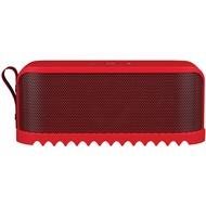 Jabra Bluetooth Lautsprecher Solemate, rot