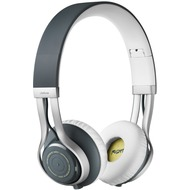 Jabra Bluetooth Stereo Headset REVO WIRELESS, grau
