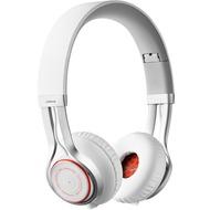 Jabra Bluetooth Stereo Headset REVO WIRELESS, wei�