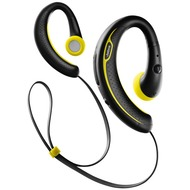 Jabra Bluetooth Stereo Headset SPORT WIRELESS+ (Apple Edition)