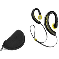 Jabra Bluetooth Stereo Headset SPORT WIRELESS+ inkl. Transportetui