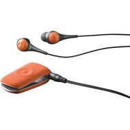 Jabra CLIPPER, orange
