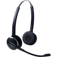 Jabra DECT Headset PRO 9460/ 9465 binaural (ohne Basis)