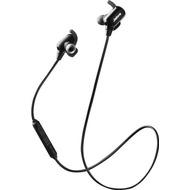 Jabra Halo Free - Bluetooth Stereo Headset, schwarz
