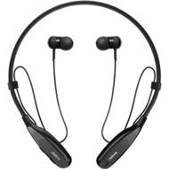 Jabra Halo Fusion - Bluetooth Stereo Headset - schwarz