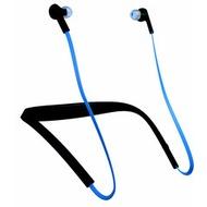 Jabra Halo Smart - Bluetooth Stereo Headset - blau
