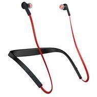 Jabra Halo Smart - Bluetooth Stereo Headset - rot