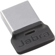 Jabra Link 370 UC - Plug & Play Bluetooth mini USB Adapter