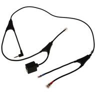 Jabra LINK EHS-Adapter für Alcatel IP Touch