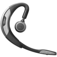 Jabra Bluetooth Headset Motion